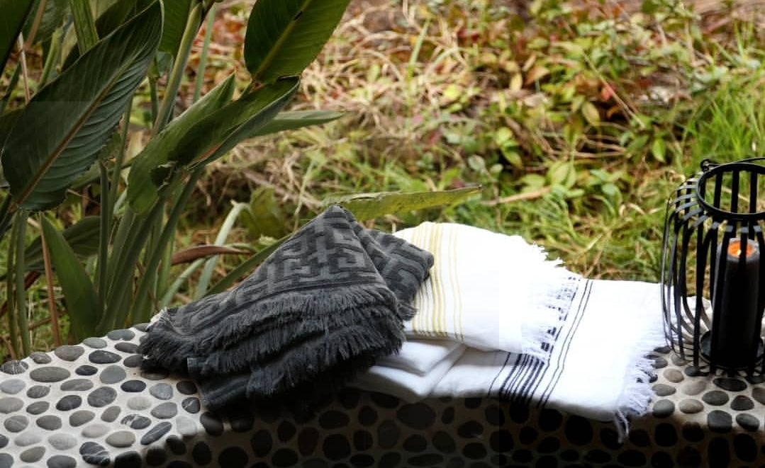 maia en marl