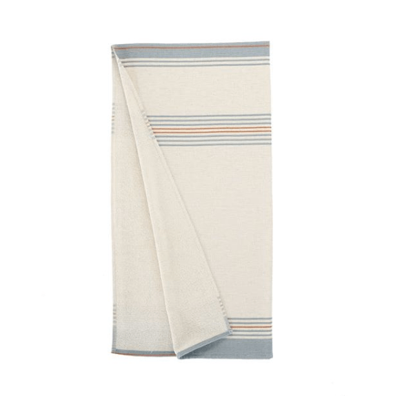 dubbelzijdige-hamamdoek-metbadstof-met-badstof-handdoek-douche-strandlaken