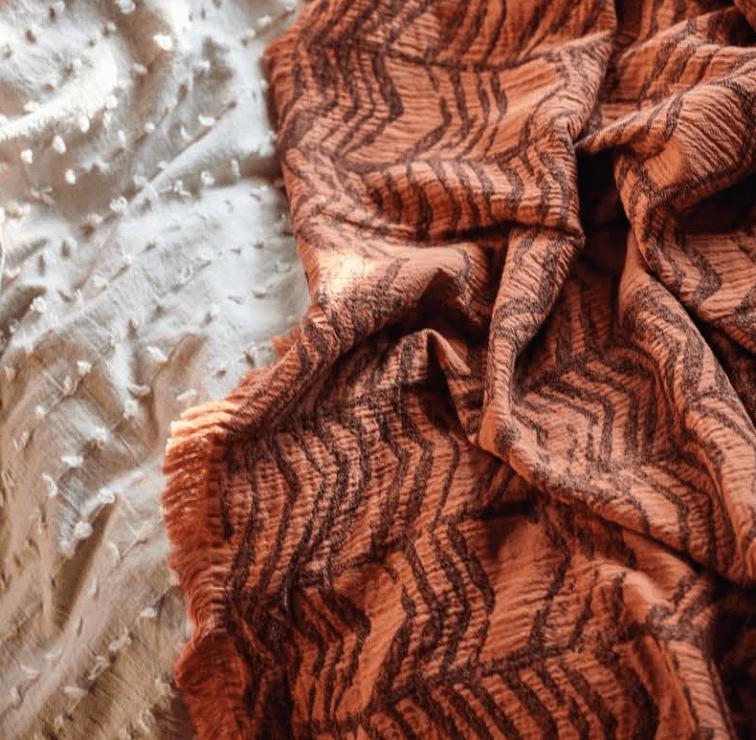 plaid-deken-mooi-duur-kwaliteit